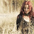 Touch of summer by Moijra