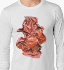 The davil T-Shirt