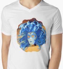 Blue blue blue T-Shirt