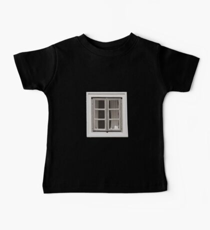 Seen ages... (T-Shirt) Kids Clothes