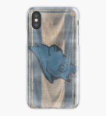Stormcloaks iPhone Case/Skin