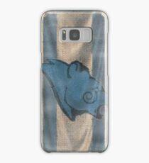 Stormcloaks Samsung Galaxy Case/Skin