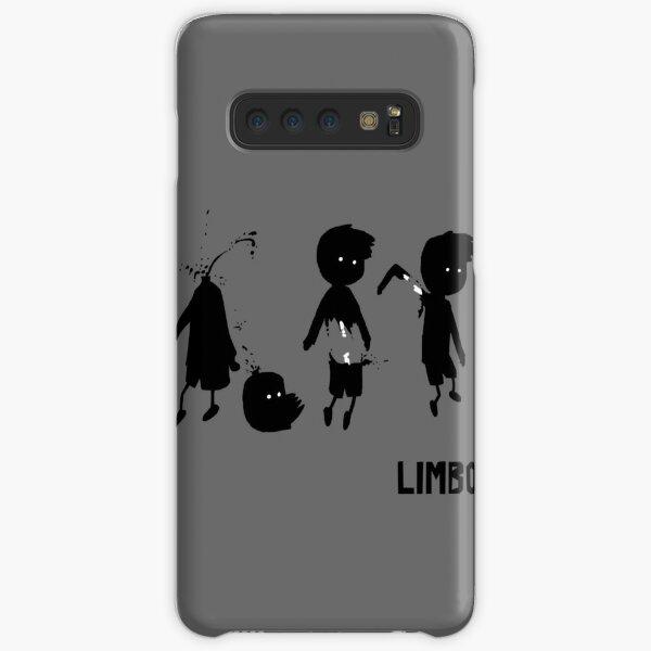 1000 ways to Limbo Samsung Galaxy Snap Case