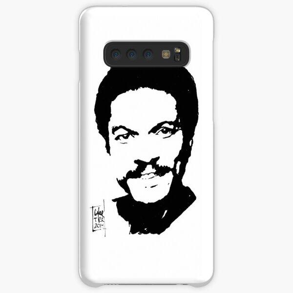 Lando  Samsung Galaxy Snap Case