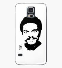Lando  Case/Skin for Samsung Galaxy