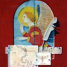 Search for Angels by Michael Douglas Jones