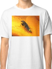 """""""I Wish I Was A Real Firefly"""" Classic T-Shirt"""
