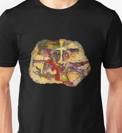 Hommunculus T-Shirt
