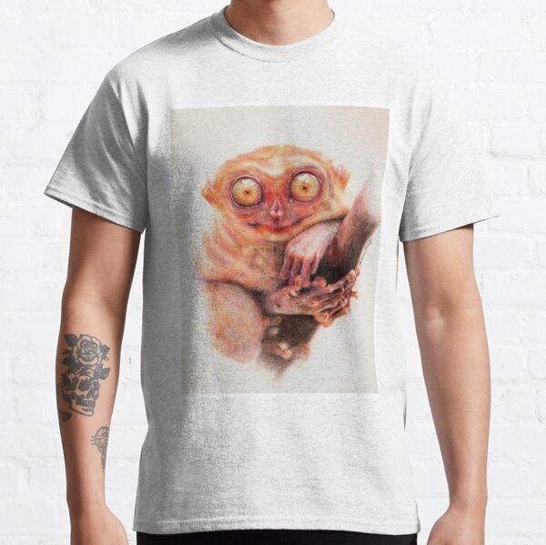 Tarsier Classic T-Shirt