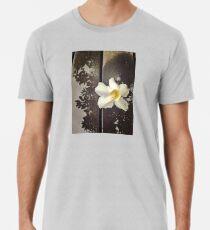 Bali Pooldeck Premium T-Shirt