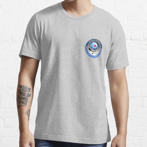 DGSE logo Essential T-Shirt