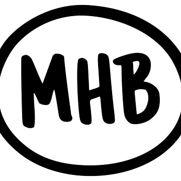 MHB by LudlumDesign