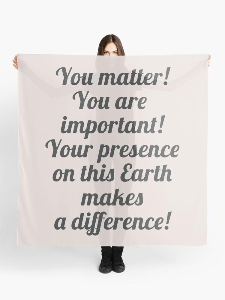NO MATTER HOW YOU FEEL Motivational Poster Photo Print Motivation Depression