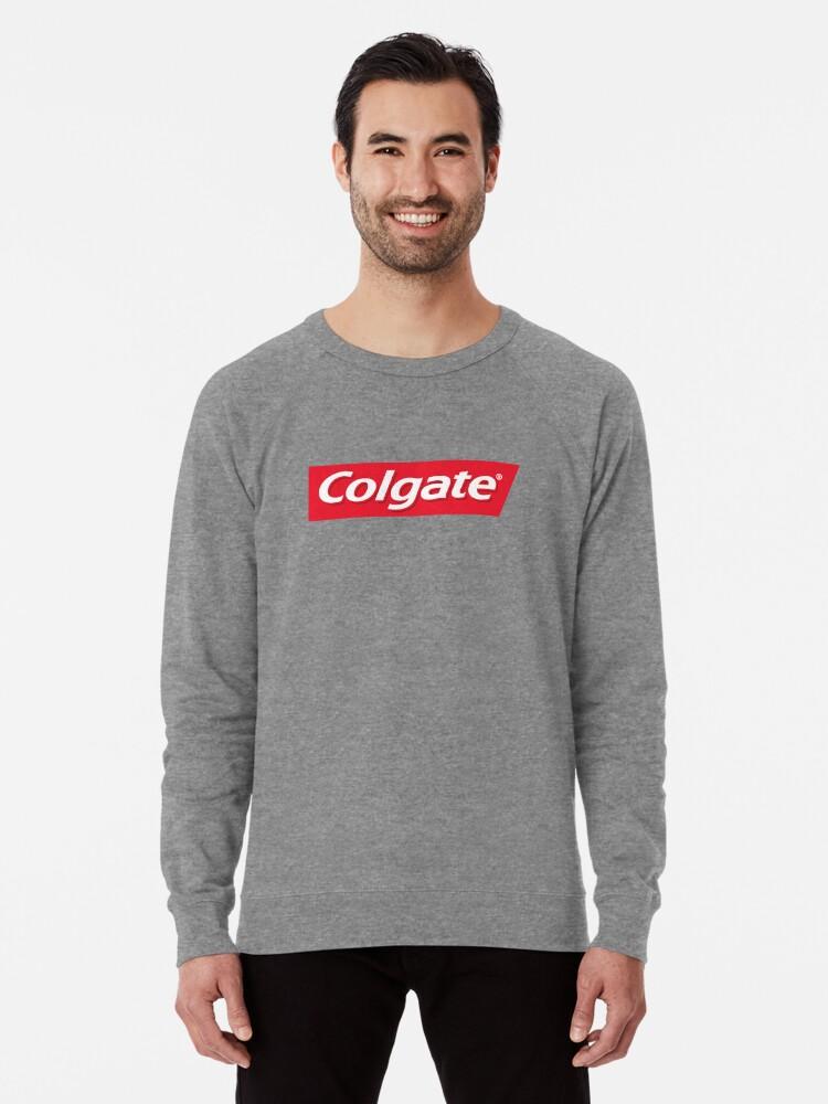 821e79591684 Supreme - Colgate Design