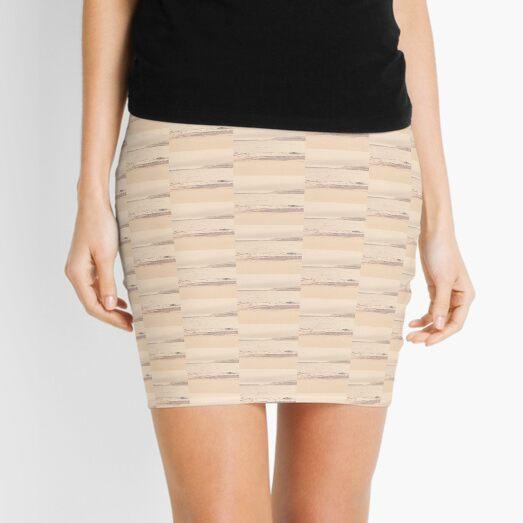 Scottish Highlands SH141 Mini Skirt
