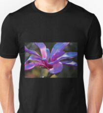 Magnolia # 2 T-Shirt