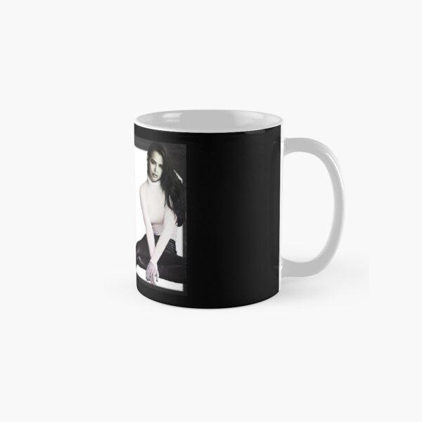 Sofia Carson - Blank Label Classic Mug