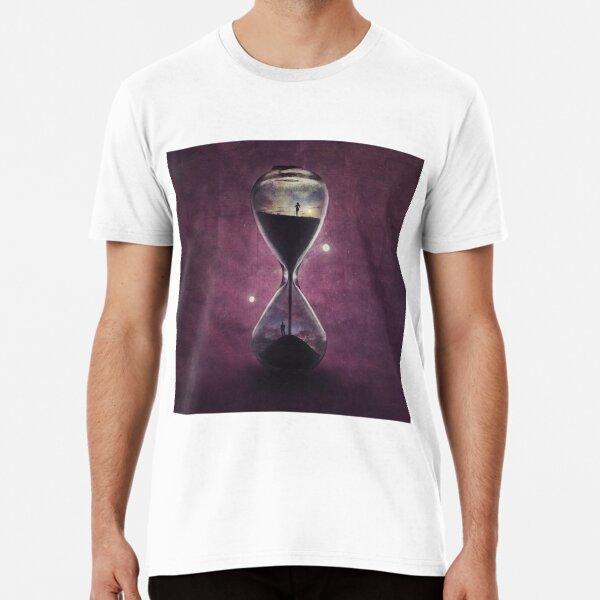 Destiny Premium T-Shirt
