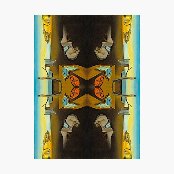 #famousplace #internationallandmark #MuseumofModernArt #DiamondDistrict #NewYorkCity #USA #yellow #painting #pictureframe #modernart #water #sky #sea #nature #illustration #animal #summer #beach Photographic Print