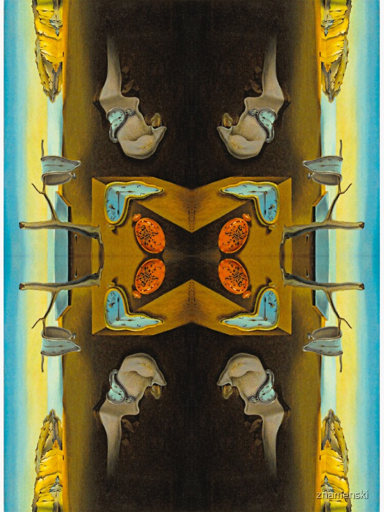 #famousplace #internationallandmark #MuseumofModernArt #DiamondDistrict #NewYorkCity #USA #yellow #painting #pictureframe #modernart #water #sky #sea #nature #illustration #animal #summer #beach by znamenski