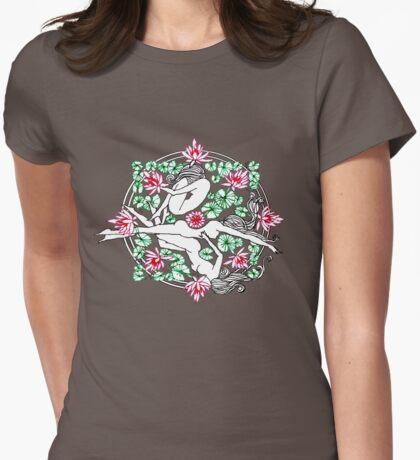 Lotus Fairies T-Shirt