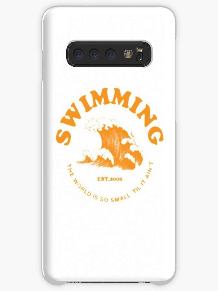 «natación mac miller» de hlncxiiiv