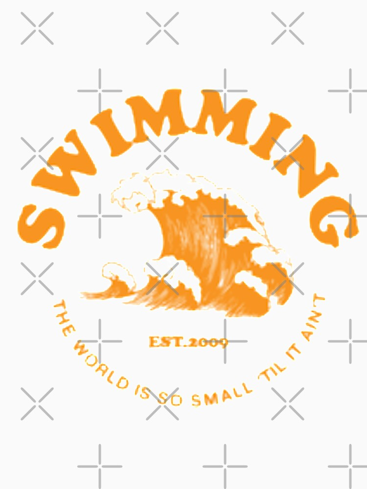 mac miller swimming by hlncxiiiv