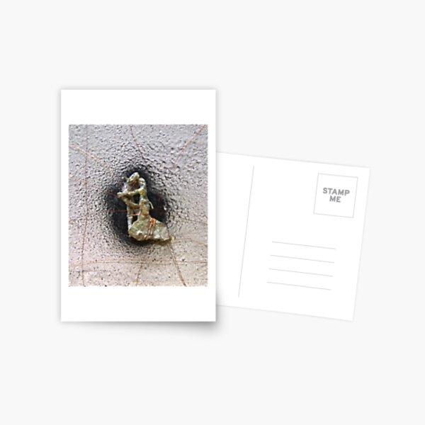 Lithium Postcard