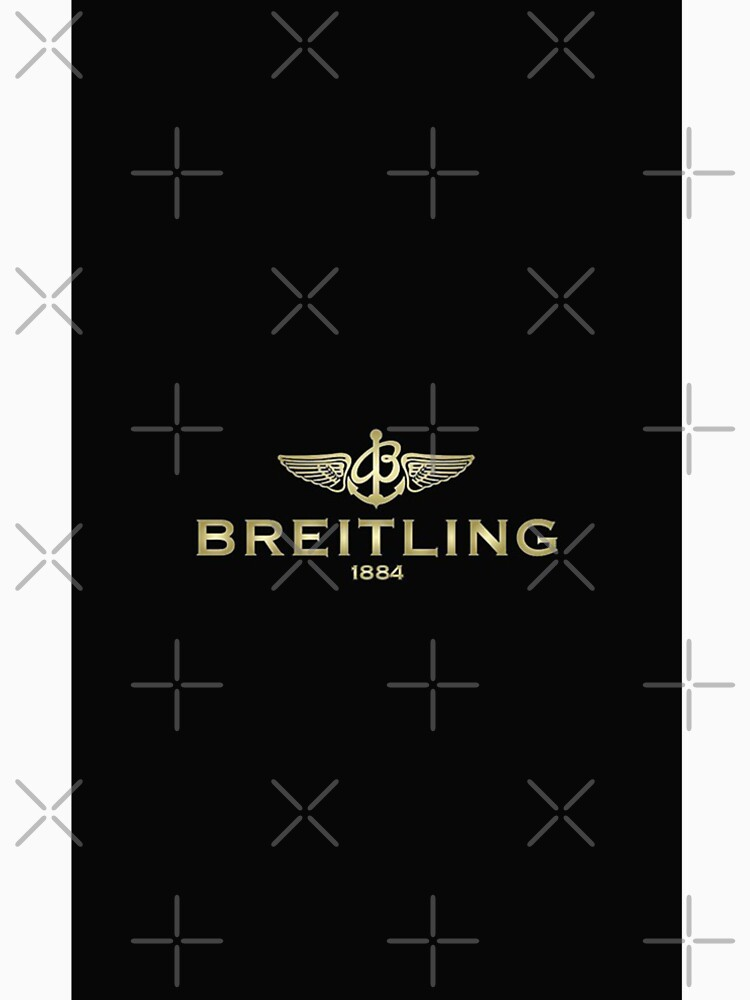 Breitling by psymanr