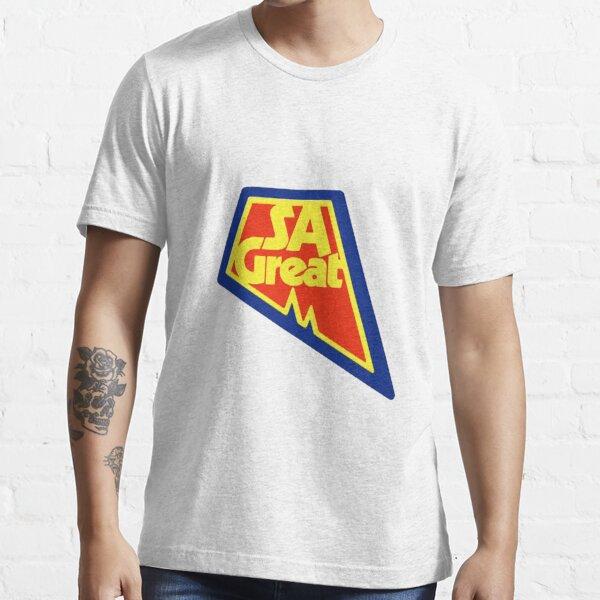 SA Great Essential T-Shirt
