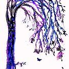 The Hope Tree by Linda Callaghan