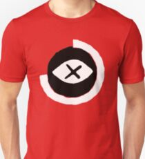 530e0d0b96b RED DEAD REDEMPTION II Unisex T-Shirt