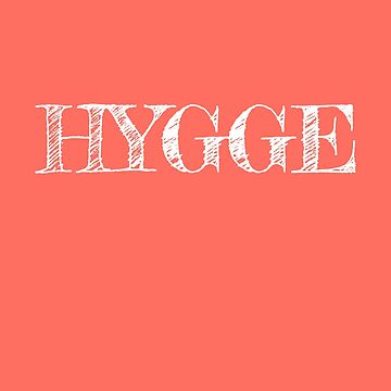 Hygge by mivpiv