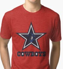 Dallas Cowboys - Cowboys Stars  redbubble  tshirt  hoodie  sticker  design   bac44256f