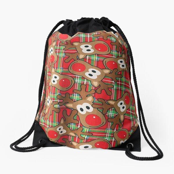 #Celebration #Winter #Season #Tradition #Gifts #Christmas #Presents #Santa #Xmas #Toys #Stockings #Sales #Turkey #iTunes #iPhones #OpeningHours #Festive #AllIwantforChristmasisyou #TraditionalClothing Drawstring Bag
