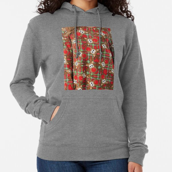 #Celebration #Winter #Season #Tradition #Gifts #Christmas #Presents #Santa #Xmas #Toys #Stockings #Sales #Turkey #iTunes #iPhones #OpeningHours #Festive #AllIwantforChristmasisyou #TraditionalClothing Lightweight Hoodie