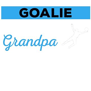 Soccer Grandpa, Soccer Grandpa Shirt, Soccer Grandpa Tshirt, Soccer Grandpa T Shirt, Soccer Grandpa Gifts, Grandpa Soccer, Soccer Shirt by mikevdv2001