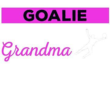 Soccer Grandma, Soccer Grandma Shirt, Soccer Grandma Tshirt, Soccer Grandma T Shirt, Soccer Grandma Gifts, Grandma Soccer, Soccer Shirt by mikevdv2001