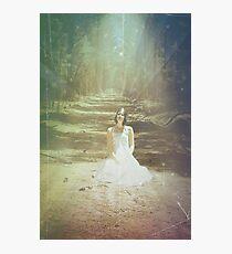 Kingkara Photographic Print
