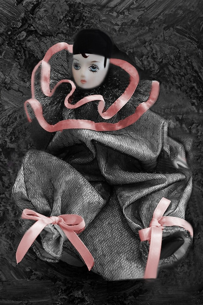 。◕‿◕。STYLISH CLOWN OF WONDER CARD AND OR PICTURE。◕‿◕。 by ✿✿ Bonita ✿✿ ђєℓℓσ