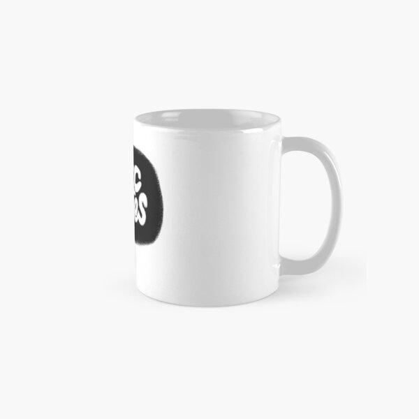 Kansas City Classic Mug