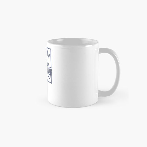 Kansas City, MO Classic Mug