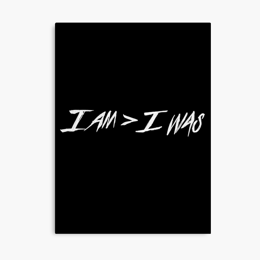 21 savage i am i was album throw pillow by xavierjfong redbubble 21 savage i am i was album throw pillow by xavierjfong redbubble