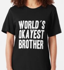Brother In Law Quotes Gifts Merchandise Redbubble