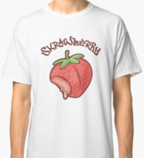 J.I.D Skrawberry DiCaprio 2 Classic T-Shirt