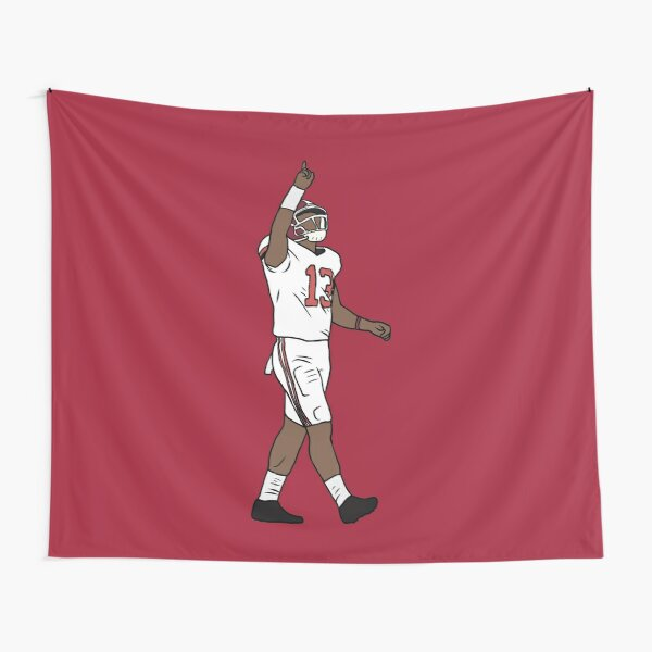 College   Tapestries Redbubble
