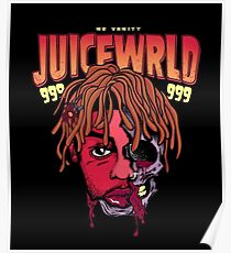 Juice Wrld Wasted Gifts & Merchandise | Redbubble