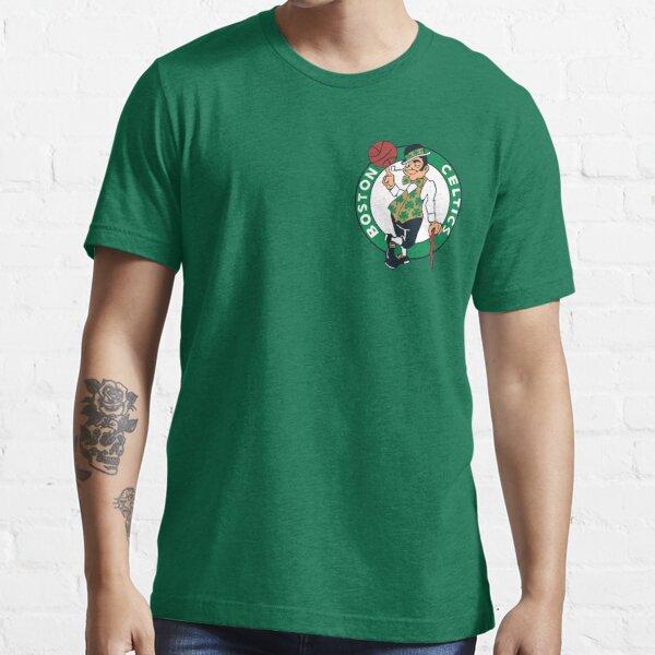 CELTICS Essential T-Shirt