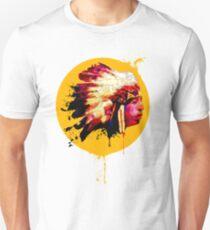 Chief! Unisex T-Shirt