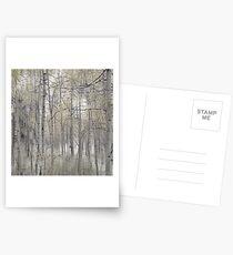 238 Postcards